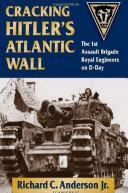 Cracking Hitler s Atlantic Wall