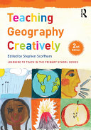 Pdf Teaching Geography Creatively Telecharger