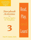 Read  Play  and Learn