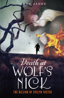 Death At Wolfs Nick