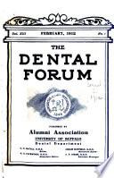 Dental Forum