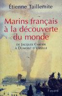 Pdf Marins français à la découverte du monde Telecharger