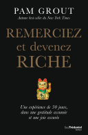 Remerciez et devenez riche [Pdf/ePub] eBook