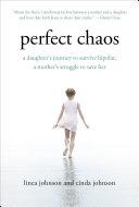 Perfect Chaos Pdf/ePub eBook