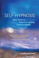 Self Hypnosis Demystified
