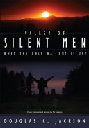 Pdf Valley of Silent Men