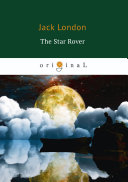 Pdf The Star Rover Telecharger