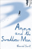 Anna and the Swallow Man Pdf/ePub eBook