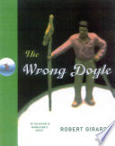The Wrong Doyle