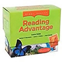 Great Source Reading Advantage Class Pack, Level D