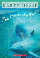 Pdf The Music of Dolphins
