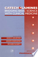 Catecholamines  Bridging Basic Science with Clinical Medicine