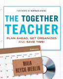 The Together Teacher Pdf/ePub eBook