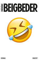 Pdf L'homme qui pleure de rire Telecharger