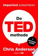 De Ted Methode