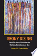 Ebony Rising