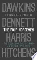 The Four Horsemen Book PDF