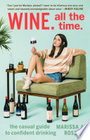 Wine All The Time  PDF