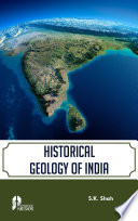Historical Geology of India
