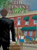 The Tenant Lawyer Book PDF