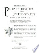 People s History of the United States Book PDF