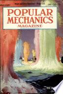 jan. 1927