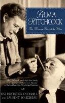 Alma Hitchcock