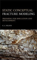 Pdf Static Conceptual Fracture Modeling Telecharger