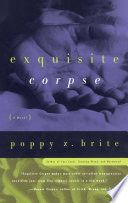 """Exquisite Corpse"" by Poppy Z. Brite"