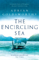 The Encircling Sea Pdf/ePub eBook