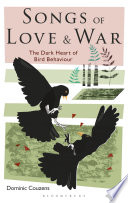 Songs of Love and War