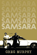 Samsara Book PDF