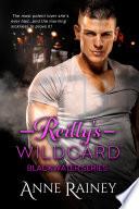 Reilly s Wildcard