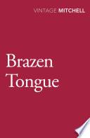 Brazen Tongue