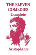 Pdf The Eleven Comedies - Complete Telecharger