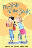 The Year of the Book [Pdf/ePub] eBook