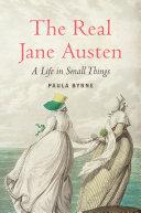 Pdf The Real Jane Austen