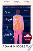 The Making of Poetry  Coleridge  the Wordsworths and Their Year of Marvels