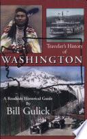 Traveler's History of Washington