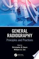 General Radiography