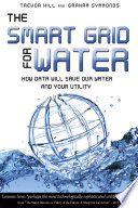 The Smart Grid For Water Book PDF