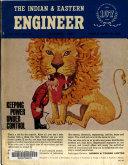 The Indian   Eastern Engineer