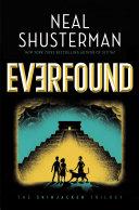Everfound Pdf/ePub eBook