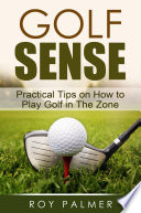 Golf Sense