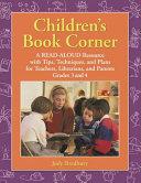 Children s Book Corner