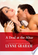 A Deal at the Altar