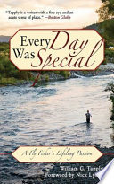 Download  Every Day Was Special  Free Books - Top Rankers