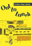 Out to Lunch ebook