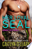 Her Loyal SEAL