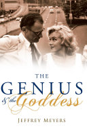The Genius and the Goddess ebook